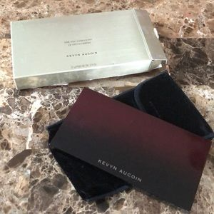 🌺BRAND NEW Kevyn Aucoin neo highlighter in IBIZA